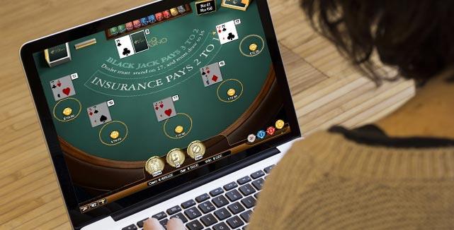 alla kan spela blackjack på nätet