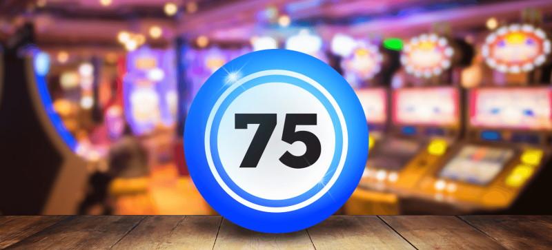 bingospel i casinon utan svensk licens